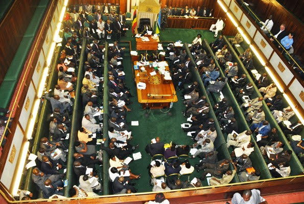 List Of Members Of Parliament Of The 10th Parliament Of